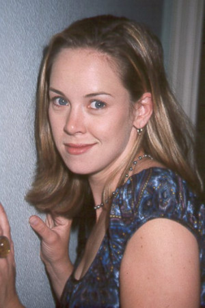 Heather Donahue Naked 68