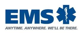 San Juan County Council Proclaims EMS Week » EMS LOGO