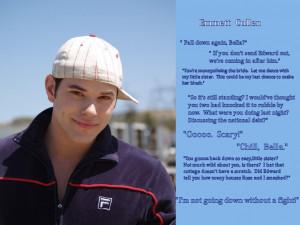 Image - Emmett-Cullen-twilight-series-2236387-1024-768.jpg - Twilight ...