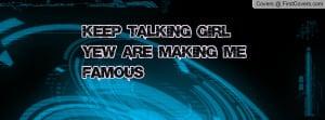 keep_talking_girl-90708.jpg?i