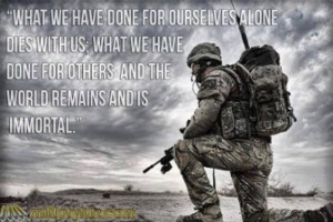 history-military-quote-humor-win-military-funny-1399307061.jpg