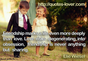 women quotes about friendship between women friendships between men ...