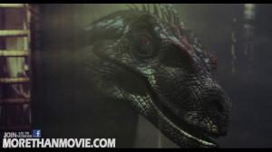 Jeff Goldblum Quotes Jurassic Park