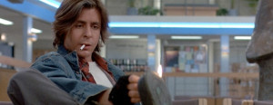 Blu-Ray Review: THE BREAKFAST CLUB – Classic, Essential Film Letdown ...