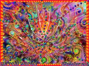Acid Trip Image