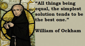 Occam-William-of-Ockham-Quotes-1.png