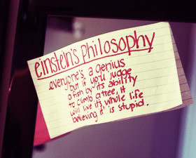 Philosophy Quotes & Sayings