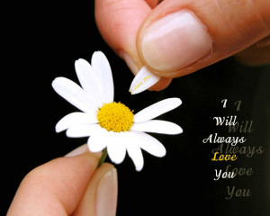 Happy Love Quotes For Her Cool Birthday Love Quotes For Him Free ...