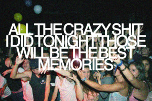 lyrics, memories, music, party, quote, song, text