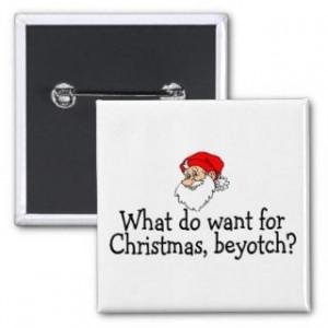 Funny Christmas Sayings T Shirts, Funny Christmas Sayings Gifts, Art
