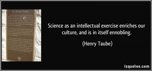 Intellectual Quotes For...