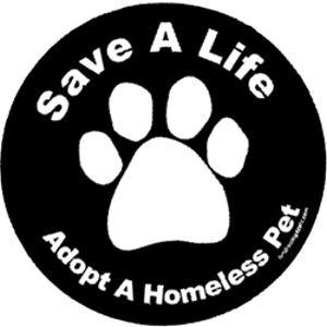 SOURCE: http://www.stickershoppe.com/mm5/graphics/00000002/adopt-a ...