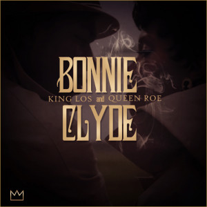 Bonnie And Clyde Quotes Jay Z Bonnie & clyde over jay-z