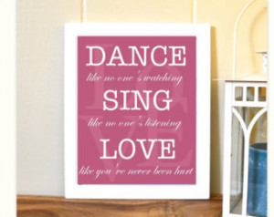 wall quotes gifts for teen girls decor gifts for teen