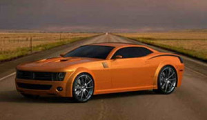 New+Muscle+Car+Insurance+-+Plymouth+BarraCuda+Concept+Car.jpg