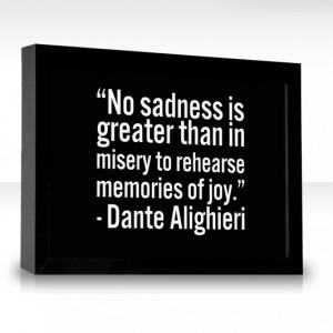 Dante alighieri quotes and sayings 002