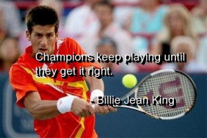 sports, quotes, sayings, inspiring, champions, playing