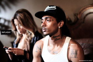 To help improve the quality of the lyrics, visit Nipsey Hu$$le – 10 ...