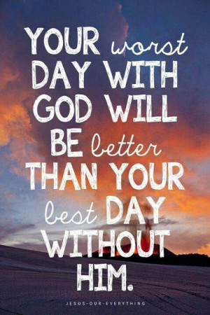 jesus christ quotes on faith jesus christ quotes with images