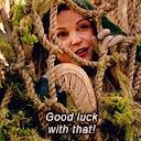 ouat funny quotes - Google Search