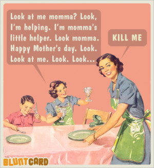 Free funny Ecards, retro cards, funny vintage Ecards, rude and in your ...