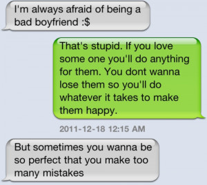 Lying Boyfriend Quotes Tumblr