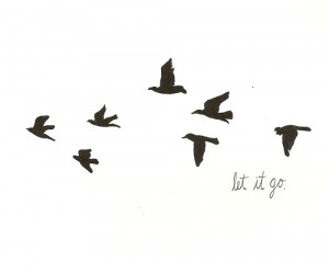 http://www.graphics99.com/let-it-go-quote/