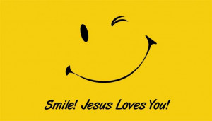 thankyou jesus quotes