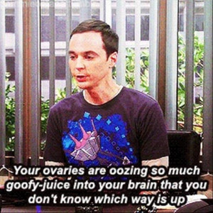big-bang-theory-funny-quotes-from-sheldon-cooper1.jpg