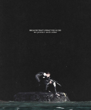 Katniss And Peeta Catching Fire Quotes Katniss And Pee...