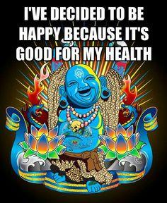 ... happy kustom budai defin health health craze kultur buddha buddha