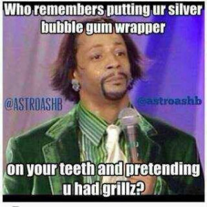 Funny Katt Williams Weed Jokes