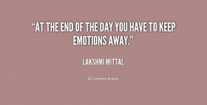quote-Lakshmi-Mittal-at-the-end-of-the-day-you-4-172537.png