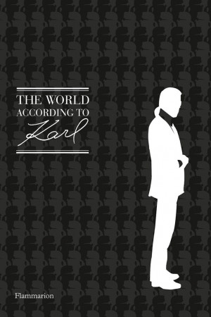 MORE MEISTER QUOTES! - Karl Lagerfeld's Most Outrageous Quotes