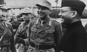 Things Most Indians Don't Know About Netaji Subhash Chandra Bose