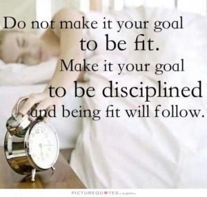 Fitness Quotes Goals Quotes Discipline Quotes Exercise Quotes ...