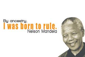 nelson-mandela-famous-quotes2.jpg
