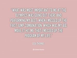 quote-Debi-Thomas-what-was-most-important-to-me-at-139917_1.png