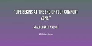 quote-Neale-Donald-Walsch-life-begins-at-the-end-of-your-74.png