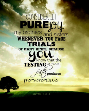 ... Inspiration, 123, Christian Quotes Oth, Bible Verses, James 1 2 3