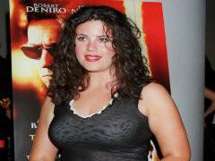 Monica Lewinsky Opens Up on Affair With Bill Clinton
