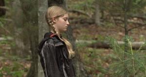 The Hunger Games THG hunger games gale hawthorne prim everdeen f:thg