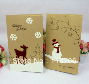 handmade christmas cards 2013 handmade christmas cards 2013