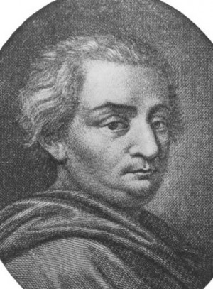 beccaria essay 1767 -cesare beccaria's essay, on crimes and punishment, theorizes that there is no justification for the state to take a life  introduction to the death penalty.