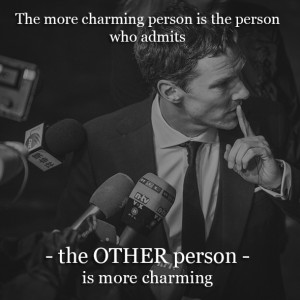 Benedict_Cumberbatch_quotes_-_hot_pictures_-_charming_-_good ...