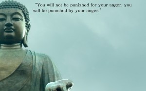 Buddhist Meditation Quotes Buddhist-meditation-quotes-