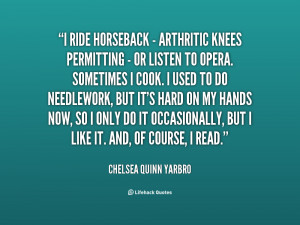 horseback riding quotes horseback riding quotes