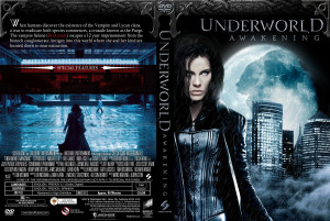 Privacy Copyright Dvd Covers