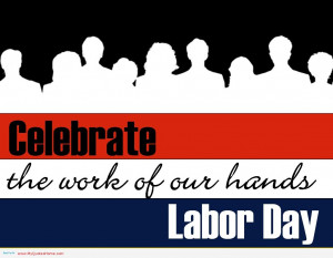may day quotes labour day quotes