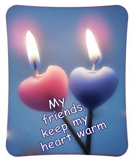... birthday-roses-flovers-bollywood-sayings-friend-quotes-random-candles